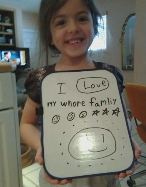 funny-children-mistakes-1